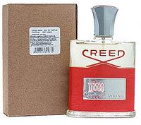 Тестер Creed Viking 120 ml