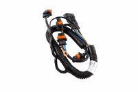 RK03015 * 1118-3724148 * Проводка: Жгут проводов катушек зажигания для а/м 1117-1119 , 2190