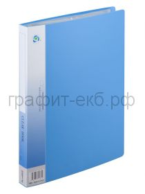 Папка 80 конвертов COMIX NF80AK