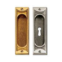 Ручка Enrico Cassina C50800 для раздвижных дверей фото