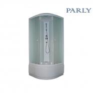 Душевая кабина Parly EB92 90x90