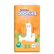 Joonies Standard M52 6-11кг
