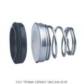 Торцевое уплотнение SNFNA-28 мм