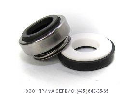 Торцевое уплотнение SNAR -16 мм