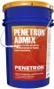 Добавка в Бетон Penetron Admix 25кг Гидроизоляционная / Пенетрон Адмикс