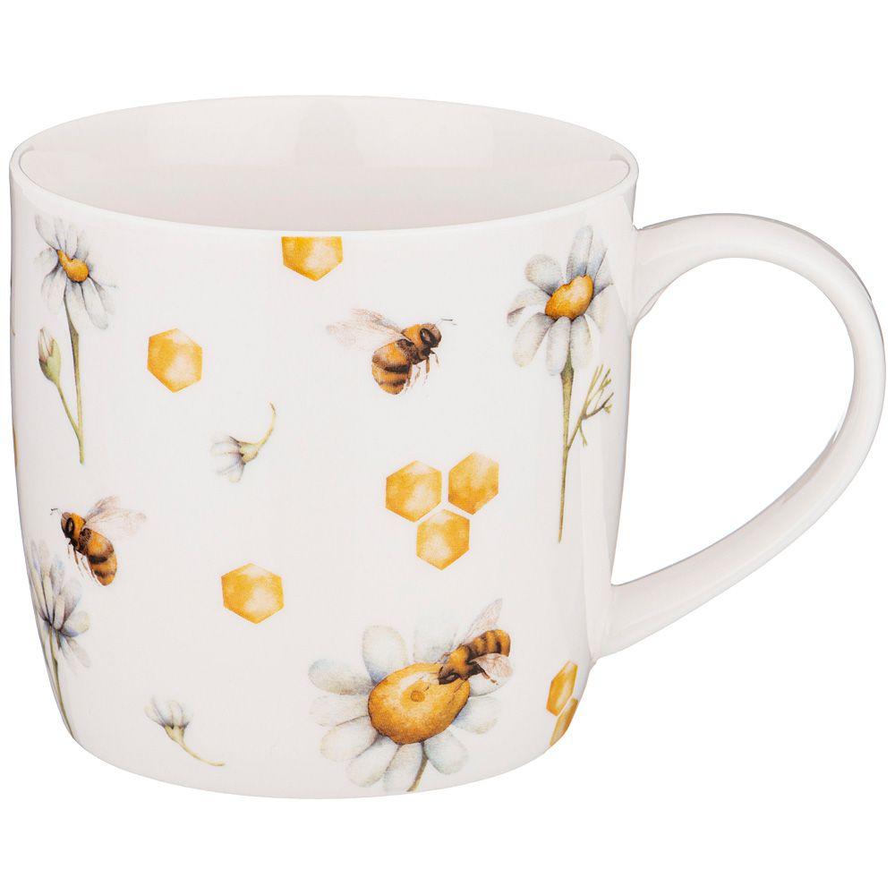 "КРУЖКА LEFARD ""HONEY BEE"" 320МЛ"