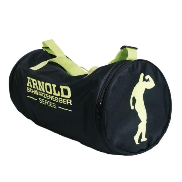 Сумка Arnold Series
