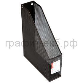 Поддон верт.Berlingo Steel&Style металл черный BMs_41092
