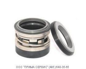 Торцевое уплотнение к насосу АЦМЛ 1106/222-30/2