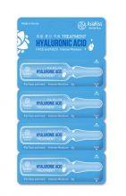 AsiaKiss Сыворотка с гиалуроновой кислотой, 4*2 г