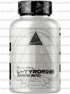 Mantra L-Tyrosine Amino Acid 60 капс