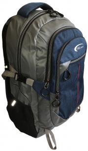 Рюкзак 2062