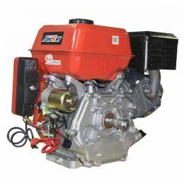 Двигатель FORZA FZ-417E (17 л.с. электростартер)