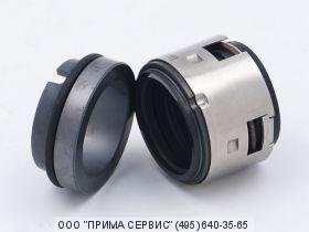 Торцевое уплотнение для насоса Kolmeks LH-150S/4H