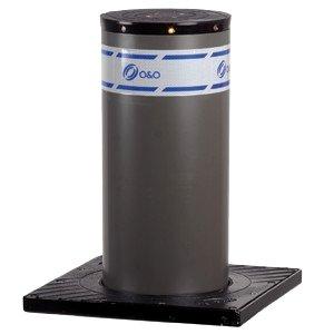 GRIZZLY 275/800-10 SCT LIGHT VERN — боллард гидравлический