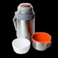 Термос для еды и питья BTrace 130-1000 1000 мл