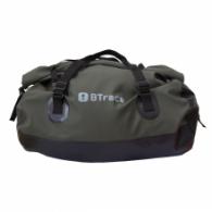 Гермосумка  BTrace усиленная ПВХ трикотаж 100л.