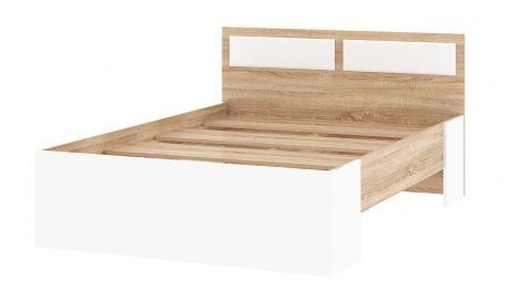 Кровать Беатрис КР