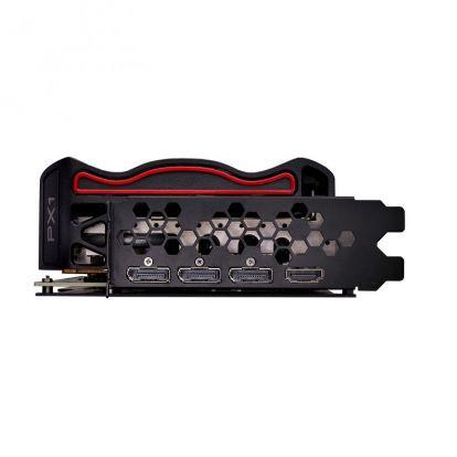 Видеокарта EVGA GeForce RTX 3080 FTW3 ULTRA GAMING LRH