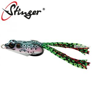 Приманка Stinger Little Frog 40мм/ 6,0гр / цвет: 05
