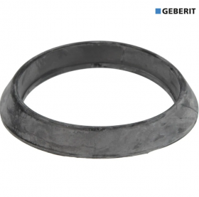 241.868.00.1 Разделительное кольцо (прокладка) для бочка скрытого монтажа Geberit