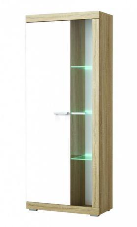 Шкаф Соната ШВС-800 (витрина)