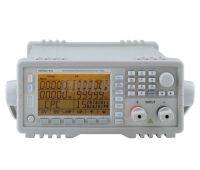 ТЕТРОН-Н12 Нагрузка электронная 150В 60А 300Вт