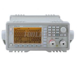 ТЕТРОН-Н14 Нагрузка электронная 150В 60А 600Вт