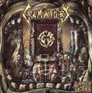 CREMATORY - Early Years 1999 [2CD]