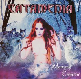 CATAMENIA - Morning Crimson 1999