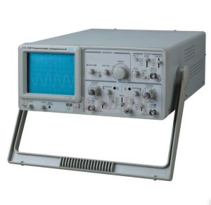 С1-220 Осциллограф универсальный 20 МГц