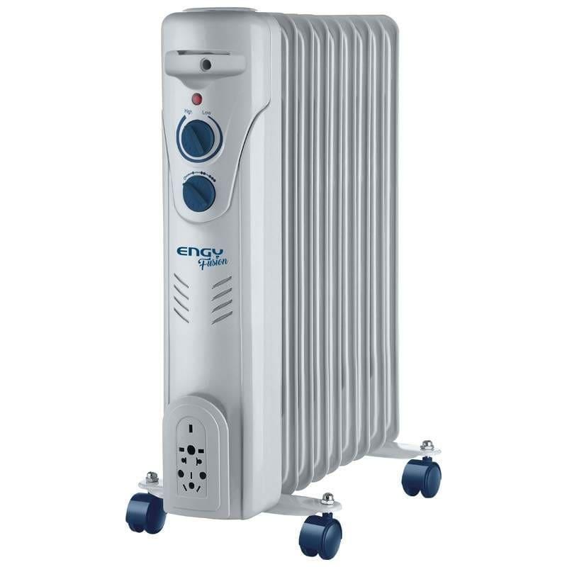 Радиатор масляный ENGY EN-2309 Fusion