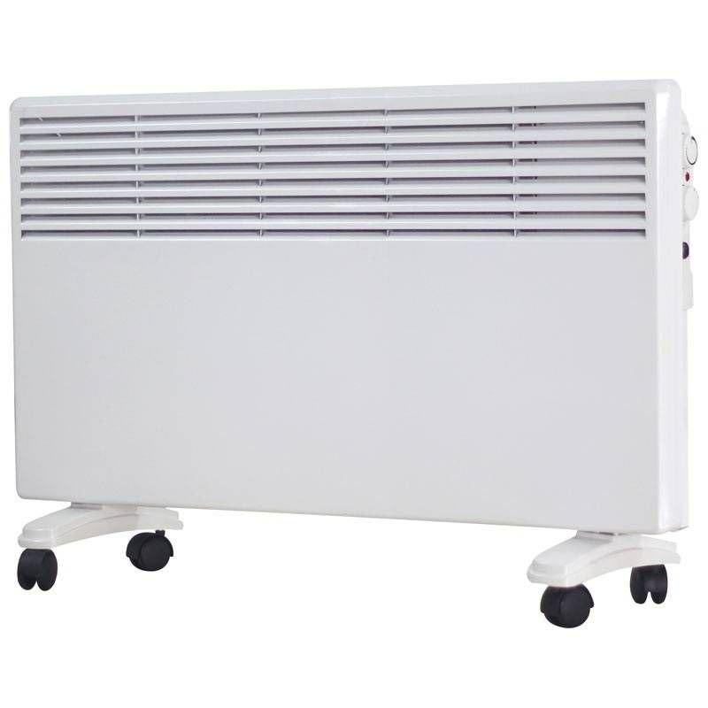 Конвектор электрический ENGY EN-2000E  energo