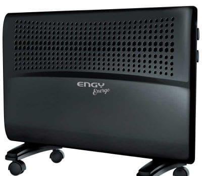 Конвектор электрический ENGY EN-1500EB energo