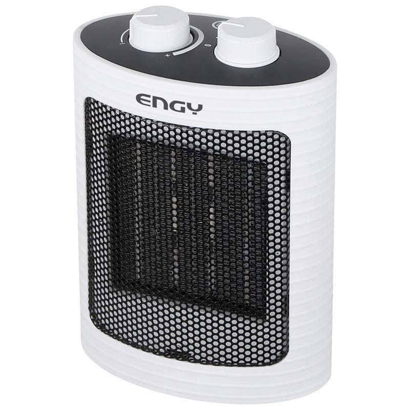 Тепловентилятор Engy PTC-306W