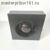 R2E 190-AO26-05, Вентилятор центробежный ebmpapst ( в кожухе , типа улитка)