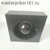 R2E 220-AB06-84, Вентилятор центробежный ebmpapst ( в кожухе , типа улитка)