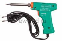 Паяльник-пистолет импульсный PROconnect, 30 Вт / 130 Вт, 230 В, серия Classic