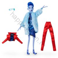 Кукла Класс из ральф против интернета