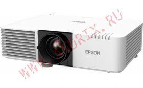 Проектор Epson EB-L720U