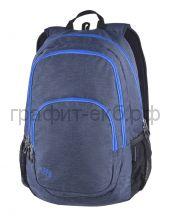 Рюкзак PULSE FUSION CATIONIC BLUE 121386