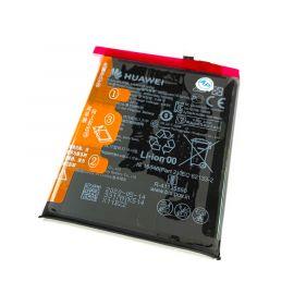 акб оригинал Huawei Honor 30, 30S, 30 Pro+
