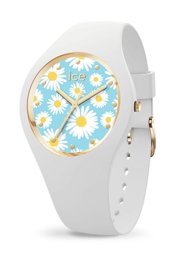 Ice FLOWER - White daisy