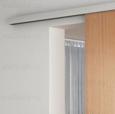 Комплект фурнитуры для раздвижной двери Valcomp Afrodyta