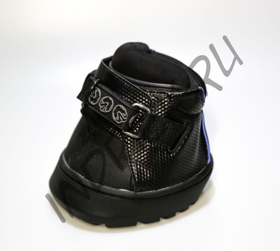 Ботинок для копыт EasyBoot Sneaker