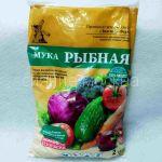 Rybnaya-muka-2l-Znatnyj-Fermer