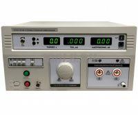 ТЕТРОН УПУ-6М Универсальная пробойная установка 5кВ AC, 5кВ DC фото
