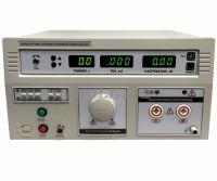 ТЕТРОН УПУ-10МС Универсальная пробойная установка 10кВ AC, 10кВ DC фото