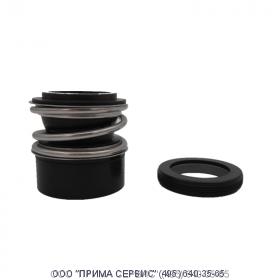 Торцевое уплотнение для насоса KSB ETB 125-100-250 GGSAV07D3