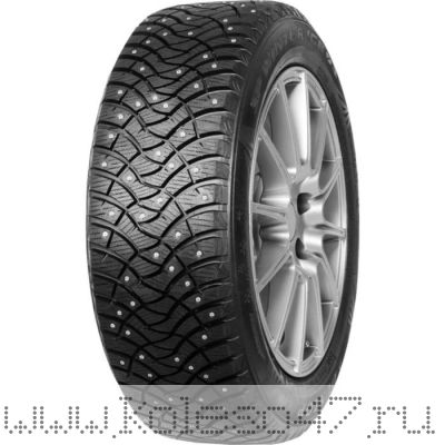 235/50R18 Dunlop SP WINTER ICE03 101T XL